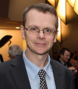 AJ Hannan