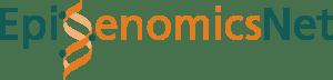 Epigenomics Logo