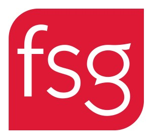 FSG-for-communities