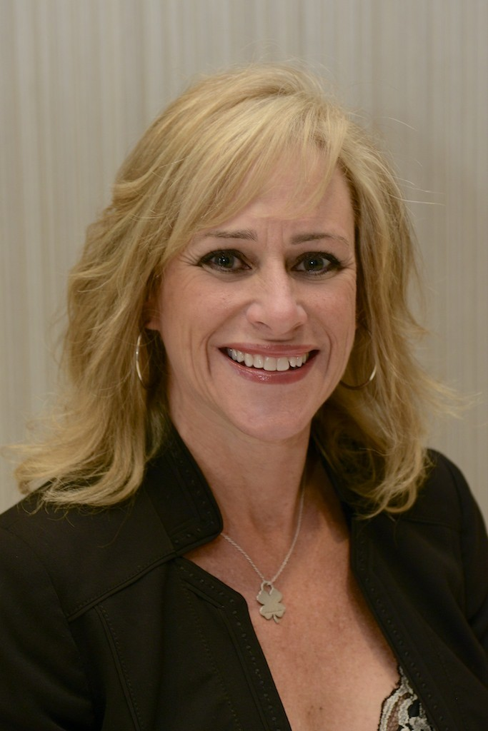 Cindy Sullivan2