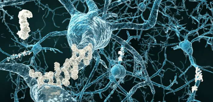 Repurposed drugs prevent neurodegeneration in mice in breakthrough study