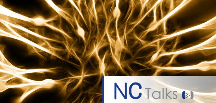 NCTalks with Emery Brown – understanding the brain under general anesthesia
