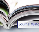 Journal Watch: Alzheimer's, diabetes and… dolphins?