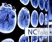 NCTalks with Claude Wischik: targeting tau to combat Alzheimer's disease