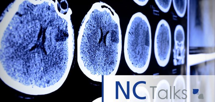 NCTalks on brain banking: progress, challenges and opportunities