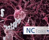 NCTalks with Henrik Zetterberg: fluid biomarkers for neurodegeneration
