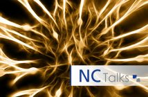 NCTalks with Jerrold Vitek: Parkinson