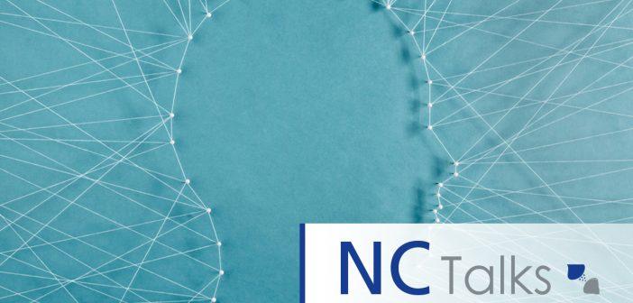 NCTalks at AAIC 2017: Megan Zuelsdorff on lifetime stress, racial disparities and cognitive health