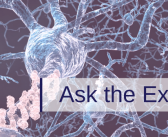 Ask the Experts: the genetics of Alzheimer's disease (Part 2: Current research, challenges and ethical concerns)