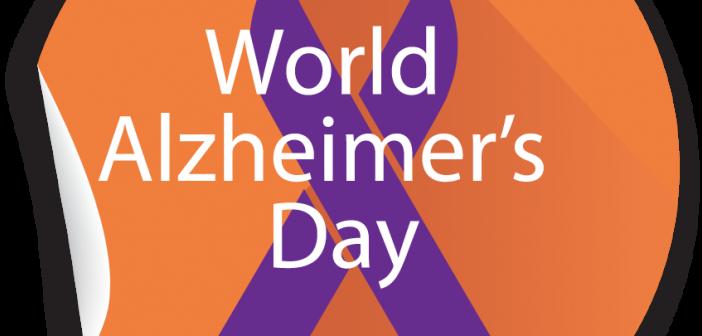 #VoicesForAlzheimers: World Alzheimer's Month on Neuro Central