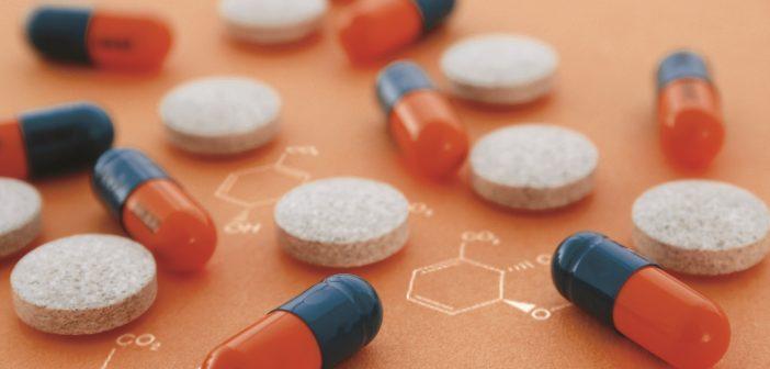 Drug discovery for rare dementias