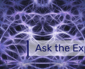 Ask the Experts: Emerging therapies in multiple sclerosis (Part I: mechanisms, therapies and challenges)