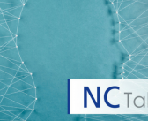 NCTalks with Wendy Weidner: the global situation of dementia