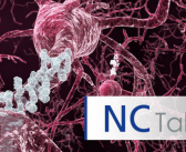 NCTalks with Simon Lovestone: an insight into big data and dementia