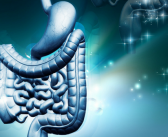 Gut microbiome alterations in Alzheimer's disease: an interview with Giovanni Frisoni