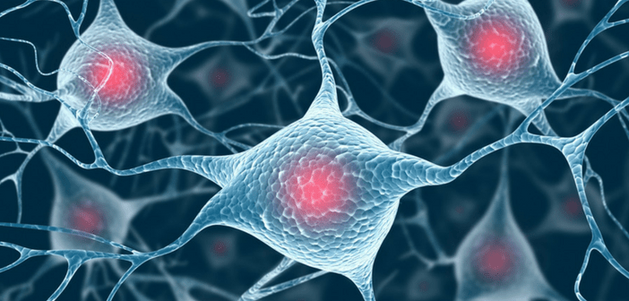 Apomorphine yields positive results from TOLEDO study for Parkinson's disease