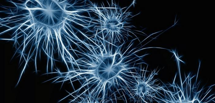 Electrostimulation may improve short-term memory and thinking skills