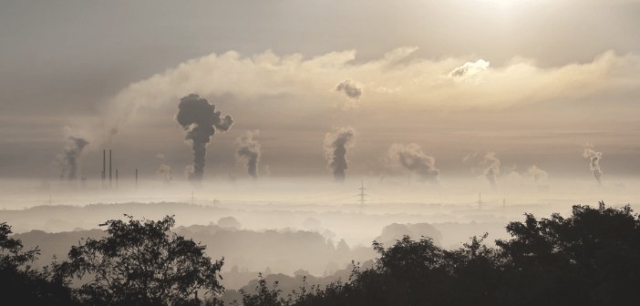 Air pollution and neurological disorders: challenges, controversies and future outlook