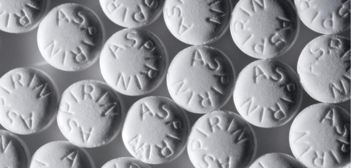 Daily low-dose aspirin may not prolong dementia-free living