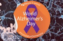 #VoicesForDementia: World Alzheimer