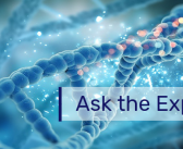 Ask the Experts: Gene therapies in neurological diseases (Part I: development, design and delivery)