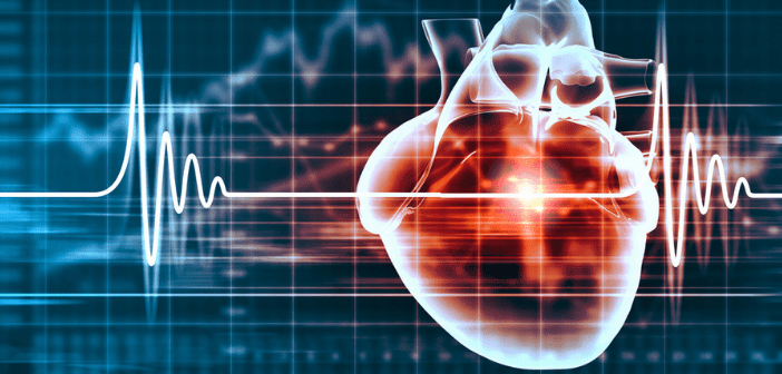 Does 'broken heart' syndrome originate in the brain?