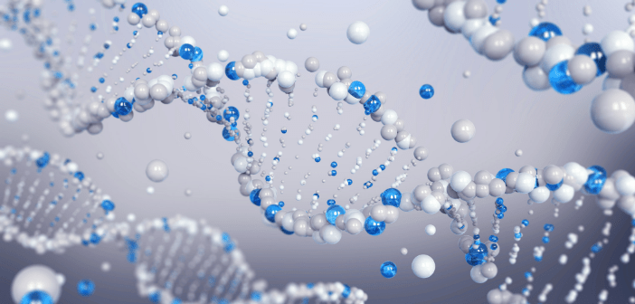 Study reveals the potential role of α-synuclein in DNA repair as a new target for Parkinson's