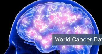 World Cancer Day 2020: the biggest neuro-oncology developments of the year
