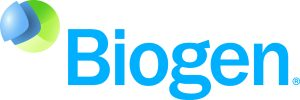 Biogen_Logo_Standard